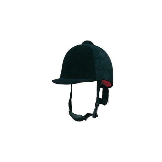 casco-montar-terciopelo-zaldi-