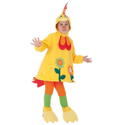 disfraz-de-gallo-loco-para-nino atosa