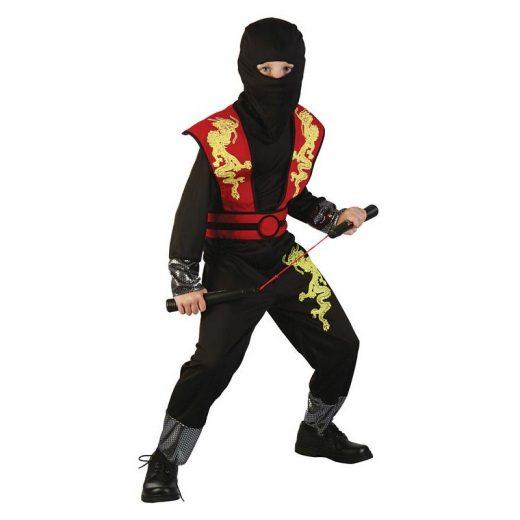 disfraz-de-samurai-dragon-paises-creaciones-llopis