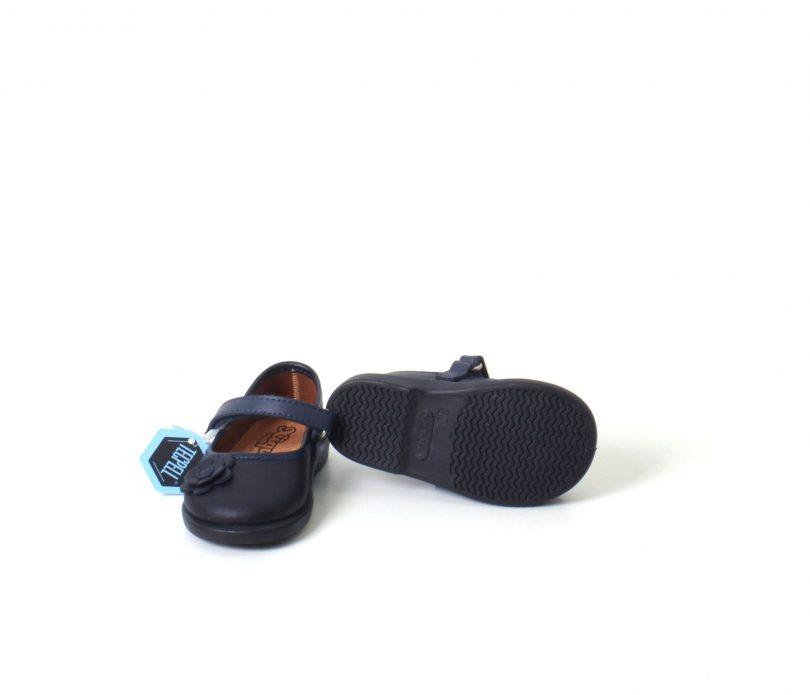 zapatos xiquets bebe