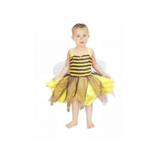 disfraz abeja infantil llopis