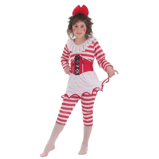 disfraz bañista infantil llopis