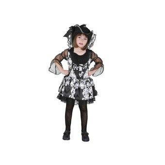 disfraz lady pirata bt