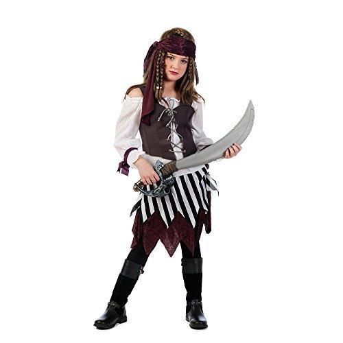 disfraz pirata infantil limit