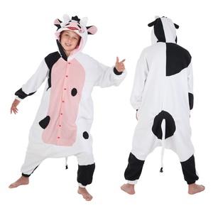 disfraz vaca infantil LLopis funny cow