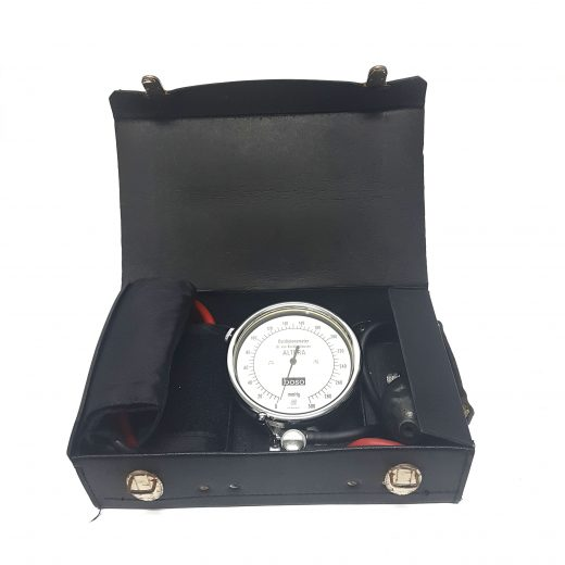 tensiometro OSCILLOTONOMETER ALTERA