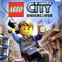 juego lego_city_stories-wii u