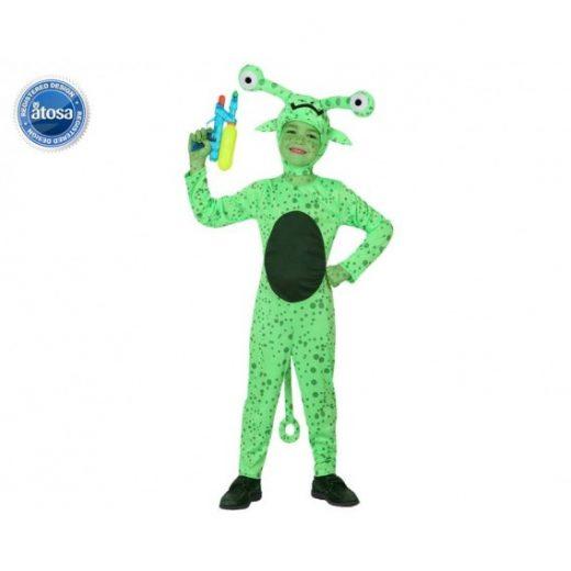 disfraz-extraterrestre-infantil-t-1-atosa