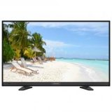 "Televisor Grundig 40"" Smart TV, Full HD y Dual Cor"