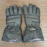 Guantes de Moto Thinsulate 3M