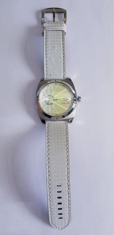 Reloj Police 12675j