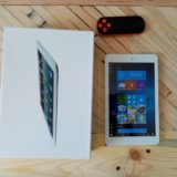 Tablet PC Cube I work 8 Air PRO