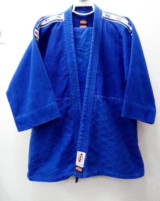 Kimono Judo 450 NKL