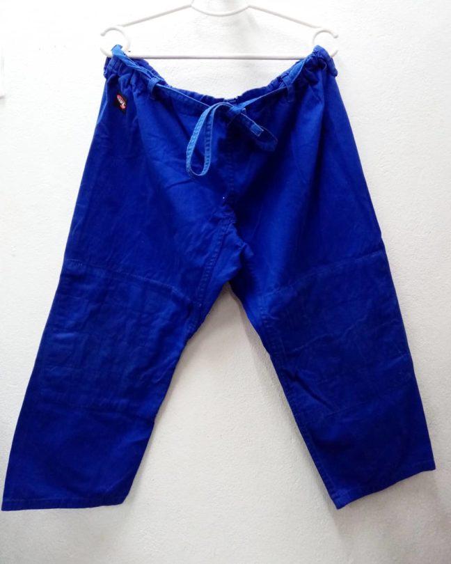 Kimono Judo pantalón 450 NKL