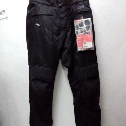 Pantalón de Moto Ixs X-Hose TENGAI
