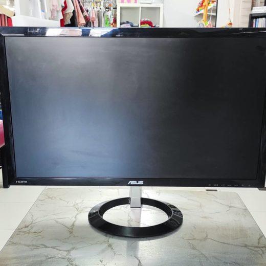 """Monitor Gaming ASUS VX238H 23"""""""